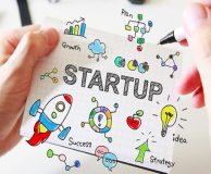FNGCIMM a redus comisionul Programului START-up Nation